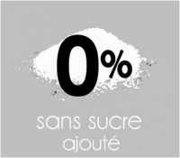 sansucre1