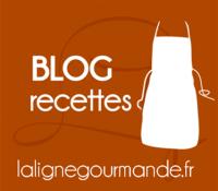 BLOG_recette2