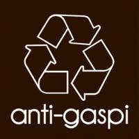 anti-gaspiss