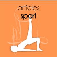 art_sport