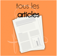 ts_articles