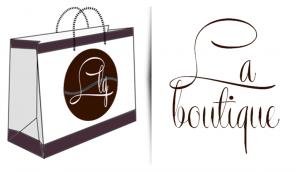 logo_boutiq