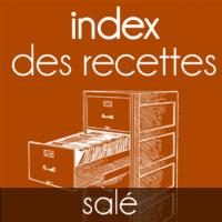 index_recettesal