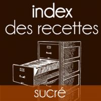 index_recettesuc