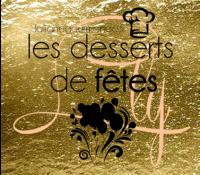 dessert_fet