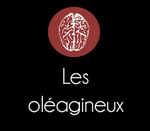oleagineux