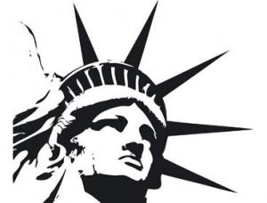 sticker_statue_de_la_liberte1_diapo_horizontal