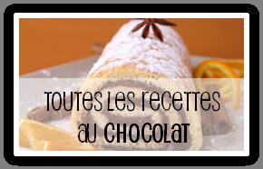 PageLines- Essaiboxchocolat.png