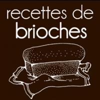 briochess