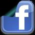 facebookt3