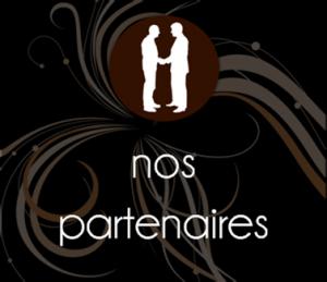 partenariat