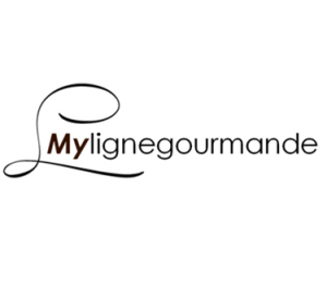 Mylignegourmandecarre