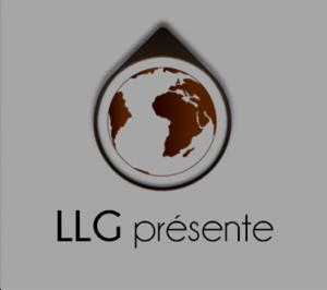 LLGpresente
