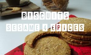 bisc_sesam_menu