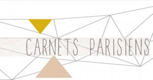 carnet_parisien