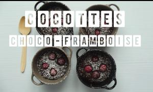 cocot_choco_framb_menu