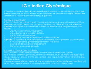 fiche_IG
