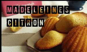 mad_citr_menu
