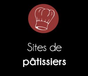 sit_patiss