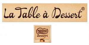 table_a_dessert