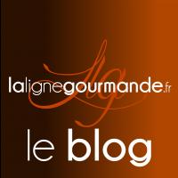 BLOG_LLG2