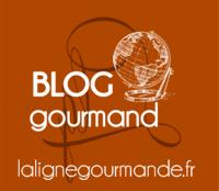 BLOG_gourmandN
