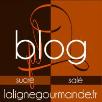 BLOG_gourmandss