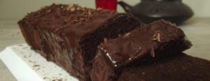 HP_cake_choco