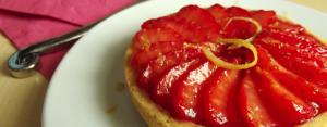 HP_tarte_fraise_citr