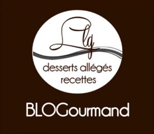 blogourmandB