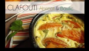 claf_abri_basil_menu2