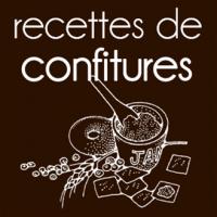 confituress