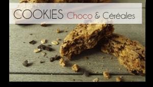 cook_choco_cere_menu2