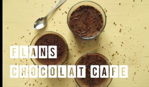 flan_choc_caf_menu