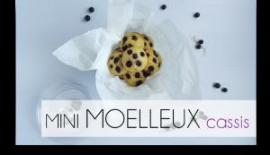 min_moel_cass_menu