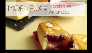 moel_framb_amand_menu2