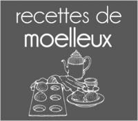 moelleux5