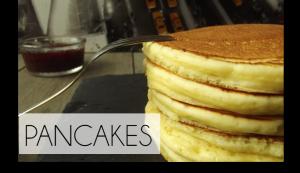 pancake_menu2