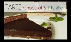 tart_choco_ment_menu2