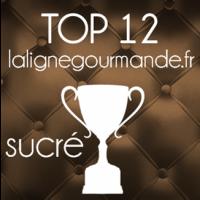 TOP12suc2