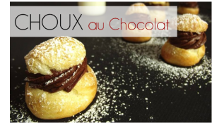chou_choco_menu21