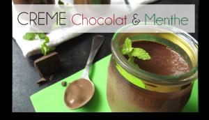 crem_choc_ment_menu3