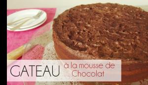 gat_mous_choco_menu21