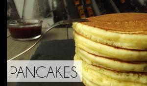 pancake_menu21