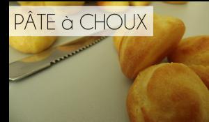 pate_chou_menu21
