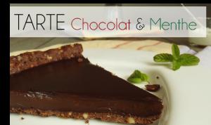 tart_choco_ment_menu21