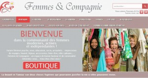 Femmes-et-Compagnie-page-Home