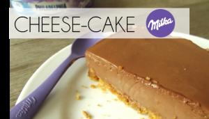 chee_cak_milk_menu