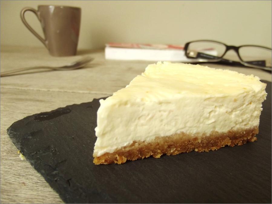 cheese-cake nature
