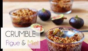 crumb_fig_miel_menu